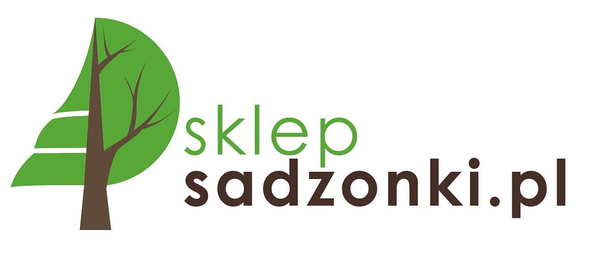 Sklepsadzonki.pl - Świerk, thuja, jodła, cis, tuja,choinki